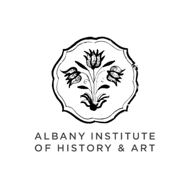 Albany+Institute+of+Art+NEW+logo