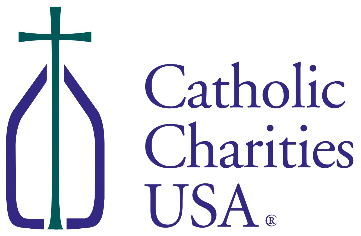Catholic+Charties+Logo