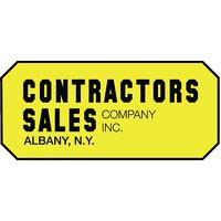 Contractor+Sales+Logo