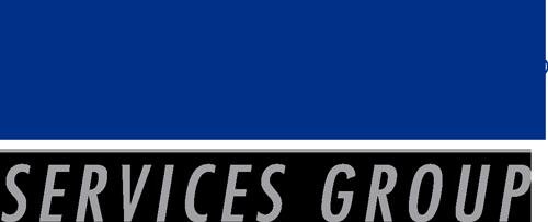 Harvard+Service+Group+Logo
