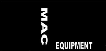 Mac+Equipment+Logo