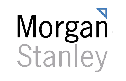 Morgan+Stanely+Logo