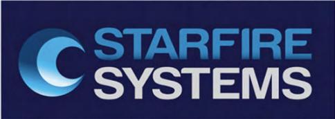 Starfire+Systems+Logo