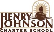 henry-johnson-school-logo