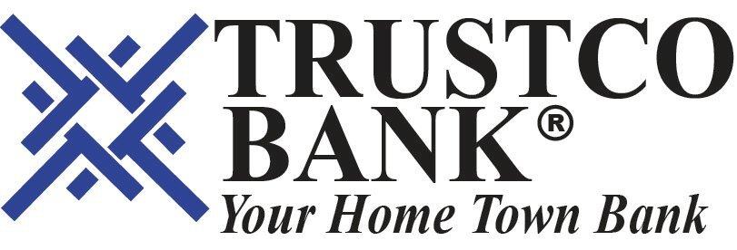 trustco-bank+logo